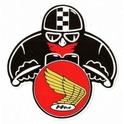 H MOTO Motard10