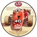 STICKERS SPONSORT S Pa12211