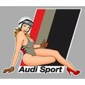 A AUTO Pc09510