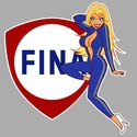 sticker f sponsorts Pd20110