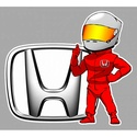 H AUTO  Pi01510