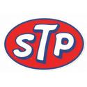 STICKERS SPONSORT S Sa02410