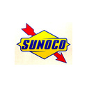 STICKERS SPONSORT S Sa02510