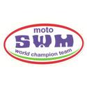 MOTO S Sa09410