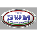 MOTO S Sa18710