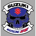 MOTO S Sa20010