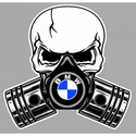 pistons AUTO Sb01010