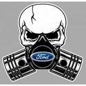 pistons AUTO Sb01410