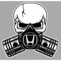 pistons AUTO Sb01710