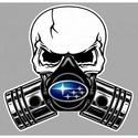 pistons AUTO Sb02610