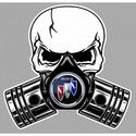 pistons AUTO Sb08810