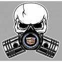 pistons AUTO Sb08910