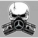 pistons AUTO Sb10810