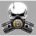 H MOTO Sb13810