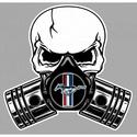 pistons AUTO Sb18310