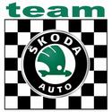 TEAM AUTO Sb20210