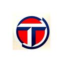 AUTO T Ta04210