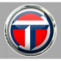 AUTO T Ta09410