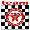 TEAM SPONSORTS Ta13810