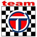TEAM AUTO Ta14011