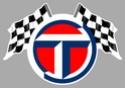 AUTO T Ta185_10