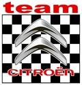 C AUTO Team_c10