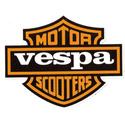 STICKER V MOTO Va02910