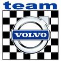 TEAM AUTO Va11512