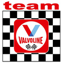 TEAM SPONSORTS Va11610