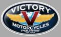 STICKER V MOTO Va12510