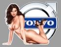 PIN UP SEXY AUTO Va15510