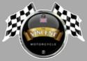 STICKER V MOTO Va16310
