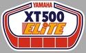 STICKER MOTO Y Xa00810