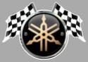 STICKER MOTO Y Ya03510