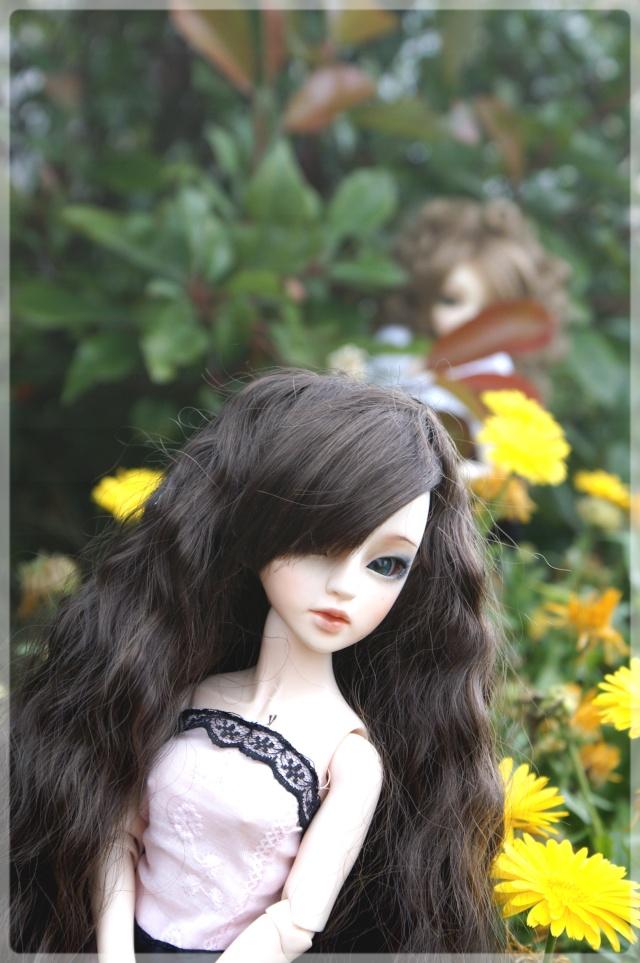 Lorelei (girl li bobobie) dernière page - college girl  - Page 6 Pict0010