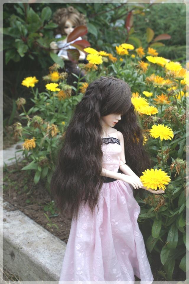 Lorelei (girl li bobobie) dernière page - college girl  - Page 6 Pict0011