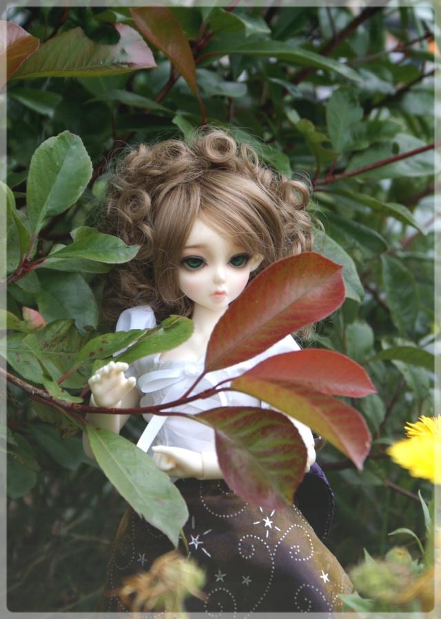 Lorelei (girl li bobobie) dernière page - college girl  - Page 6 Pict0012