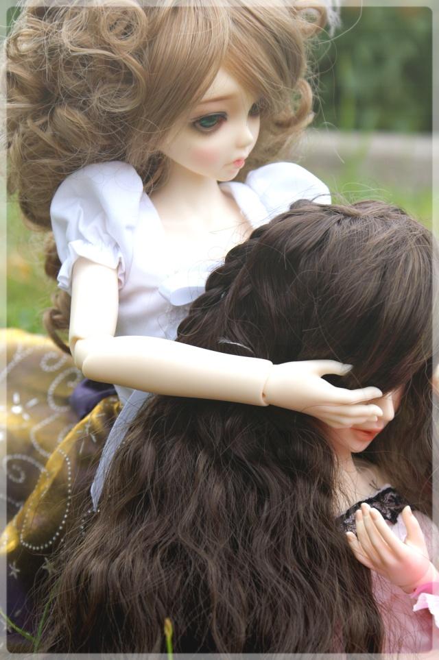 Lorelei (girl li bobobie) dernière page - college girl  - Page 6 Pict0014