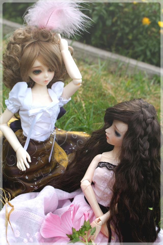 Lorelei (girl li bobobie) dernière page - college girl  - Page 6 Pict0015