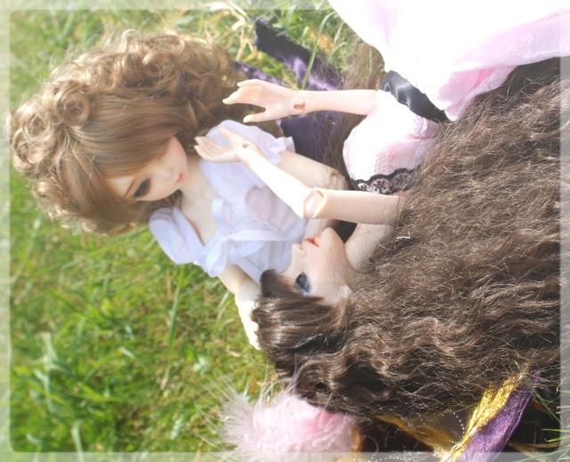 Lorelei (girl li bobobie) dernière page - college girl  - Page 6 Pict0017