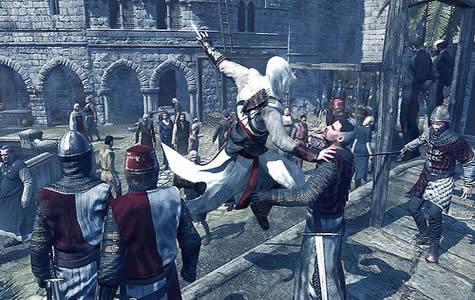 Assains Creed Assass10