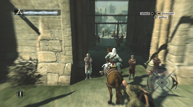 Assains Creed Creed_10
