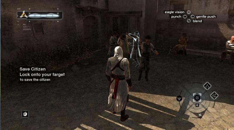 Assains Creed Creed_11