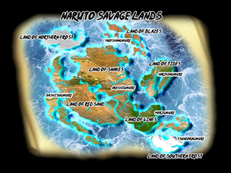 Free forum : Naruto Savage Lands RPG Minima10