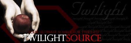 Twilight Source Forum Twilig15