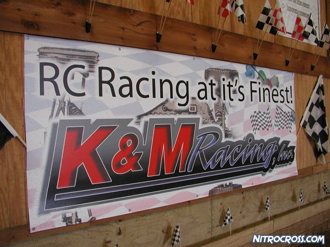 OLD MEMORIES BEST TRACK IN HOUSTON I SAY K&M RACEWAY PICS Cent1-10