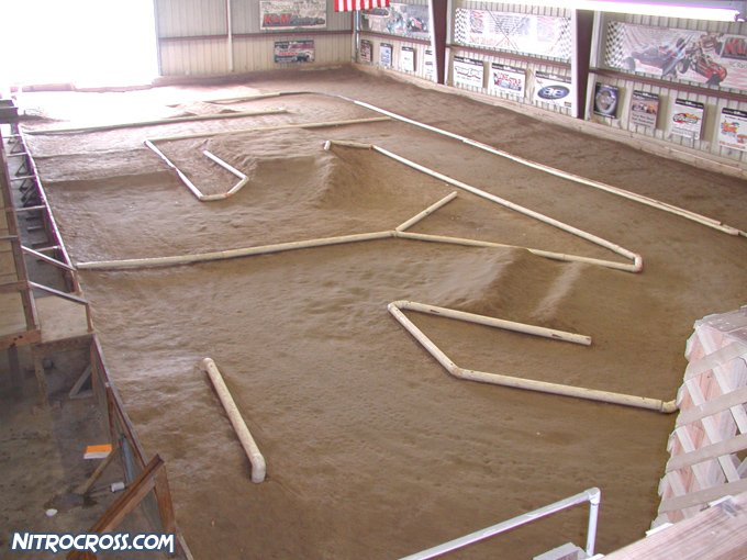 OLD MEMORIES BEST TRACK IN HOUSTON I SAY K&M RACEWAY PICS Cent1-12