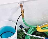 fertilizer boost opinion Syphon10