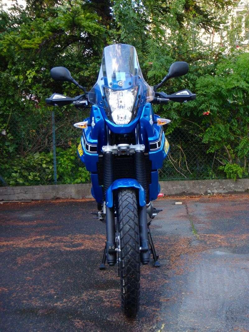 Parce que j'aime le bleu P9270010