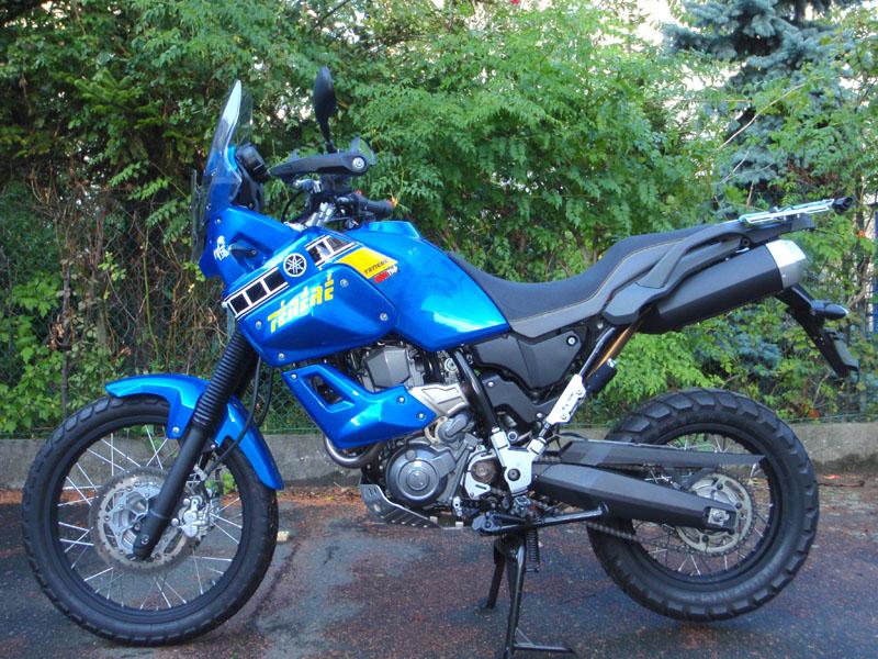 Parce que j'aime le bleu P9270011